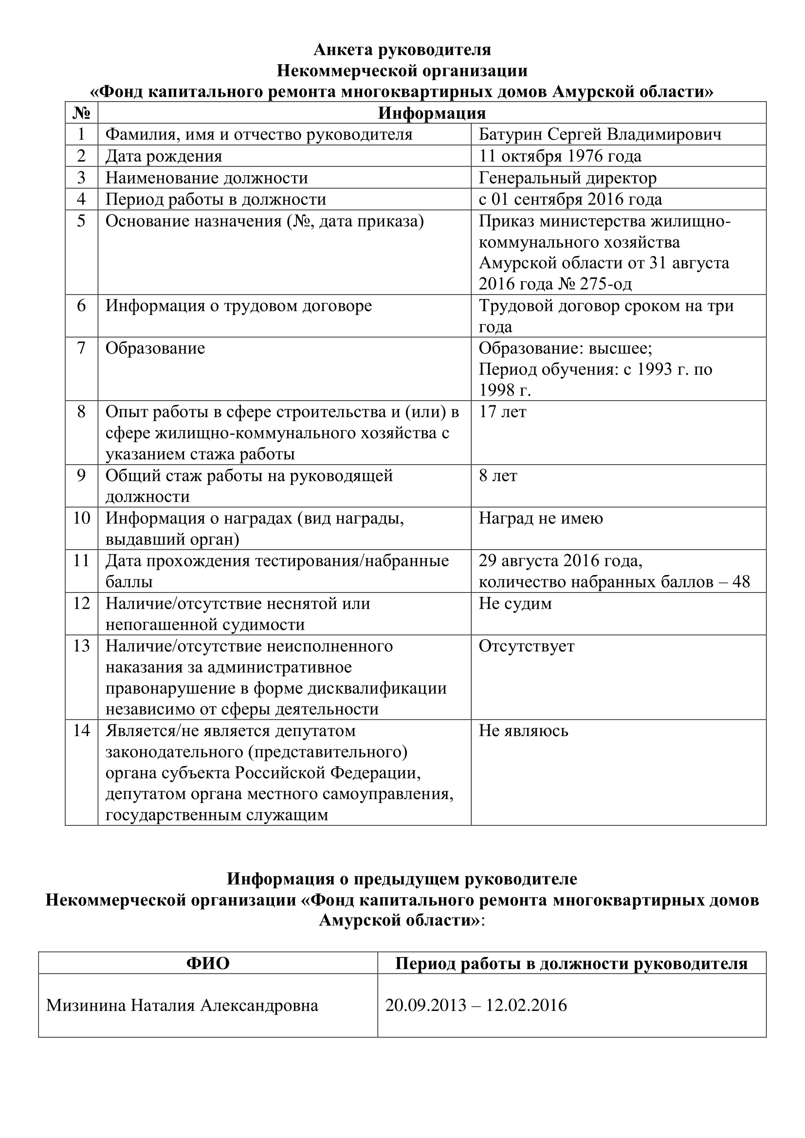 образец протокола селекторного совещания директоров